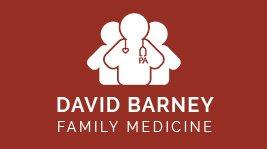 Barney Family Medicine